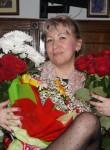 ирина, 50, Ufa