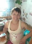 Irina, 40, Atyrau