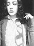 Evgeniya, 19  , Ilanskiy