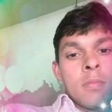 Rahul, 18  , Rahuri