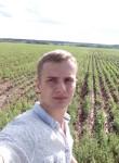 Aleksey, 22  , Baykit