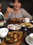 Saniya, 58  , Almaty