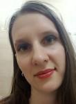 Tatyana, 36  , Starovelichkovskaya