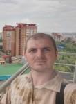 Petr, 28, Omsk
