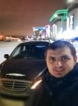 Petr, 29, Omsk