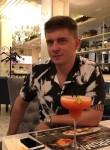 Nikita, 23  , Sertolovo