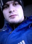 Ivan, 22  , Melnikovo