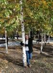 Elena, 52  , Ufa