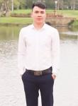 HaiQuan, 30  , Cam Ranh