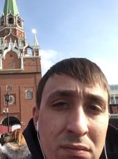 Murat, 27, Russia, Kemerovo