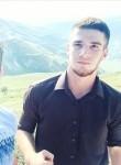 shama, 22  , Argun