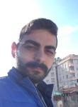 Lazio, 30  , Caykara