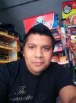 Eduardo, 28  , Iztapalapa