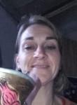 Celeste, 40  , Mar del Plata