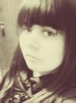 Darya, 23  , Heihe