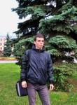 Mikhail, 33, Kirov (Kirov)