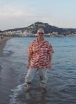Valery, 58  , Minsk