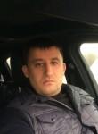 Roman, 34  , Pokrov