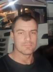 Aleksey, 34  , Zernograd