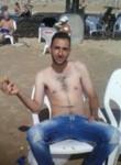 אוריין בוחניק, 32  , Ashqelon