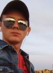 Vladislav, 24  , Lagos