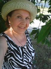 Lyudmila , 69, Russia, Saratov