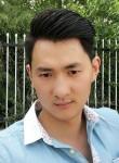 jgwmt, 26, Beijing