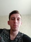 Maksim, 26  , Tolyatti