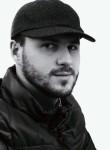 Aleksandr, 33, Shchelkovo