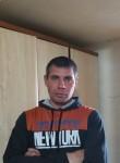 Виталик, 32 года, Алчевськ