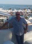 Yaroslav , 45  , Tynda