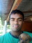 Wellington , 19  , Umuarama