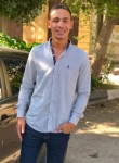 Raslan, 27  , Alexandria