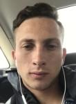vagner, 25 лет, Каракулино