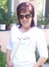 рика, 49, Ukraine, Mukacheve