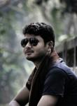 Sifat Islam, 21  , Gaurnadi
