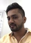 Hitesh, 31 год, Indore