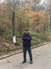 Bair , 35, Russia, Kizlyar