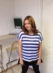 Alesha, 35, Moscow