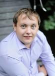 Aleksandr, 30, Voronezh