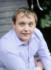 Aleksandr, 30, Russia, Voronezh