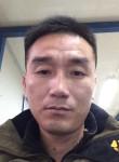 阿斌, 40  , Nanjing