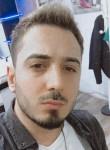 poyraz, 28, Trabzon