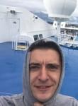 stefan, 25  , Budva
