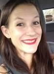 kristie, 36, Atlanta