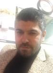 Hakan, 34 года, Samsun