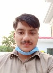 software expert, 31, Jalalpur