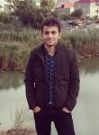 Elmeddin, 24  , Mardakyany