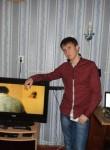 azy, 29  , Koslan
