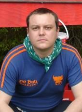 Dmitriy, 48, Russia, Saint Petersburg